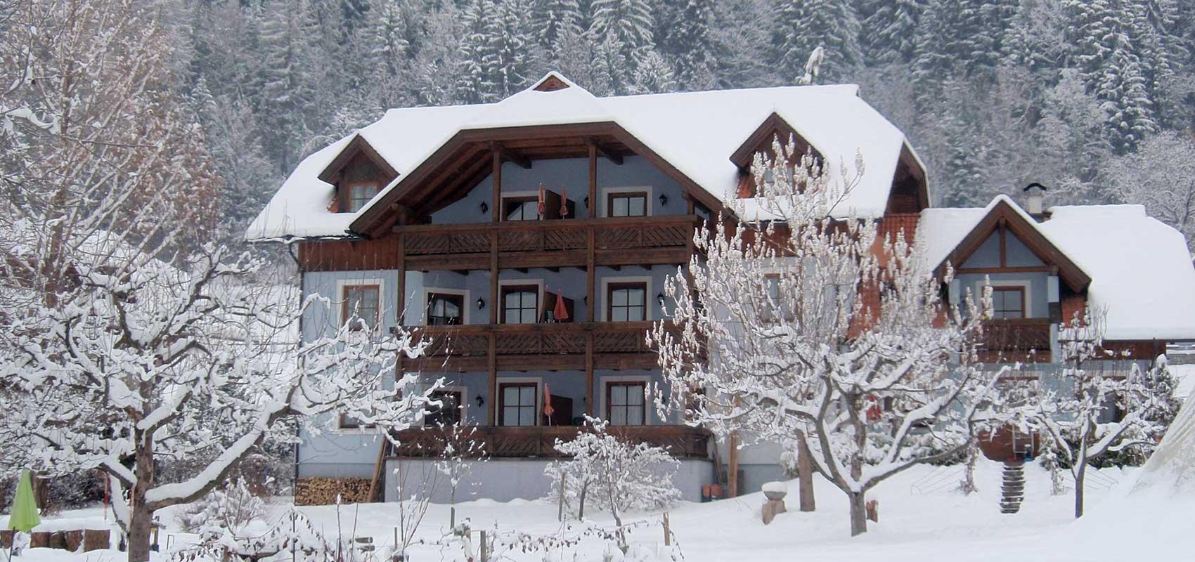 Slider_Startseite_Winter1